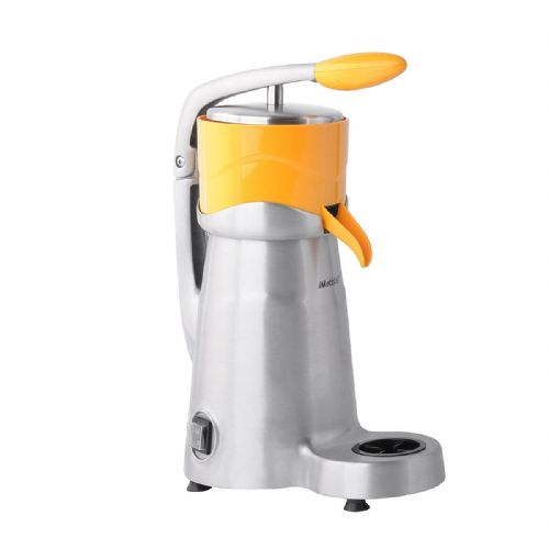 Citrus Juicer CJ5A - CJ5A